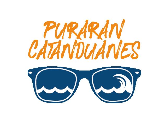Puraran, Catanduanes