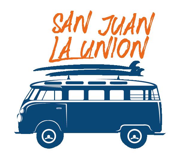 San Juan, La Union