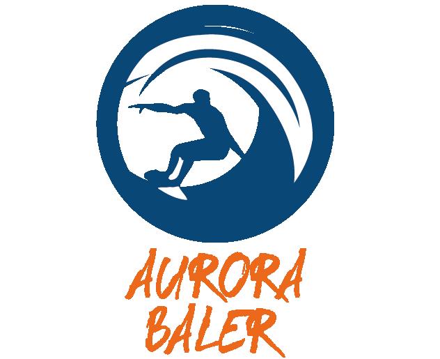 Aurora, Baler