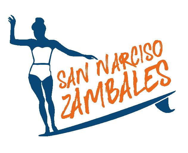 San Narciso, Zambales